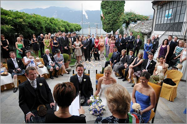 Villa-Bossi-wedding-planner
