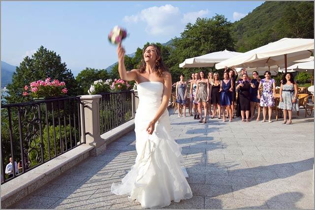 Villa-Ortea-lake-Orta-wedding-venue