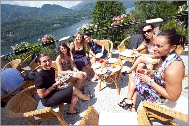 Villa-Ortea-lakeview-terrace-on-Lake-Orta