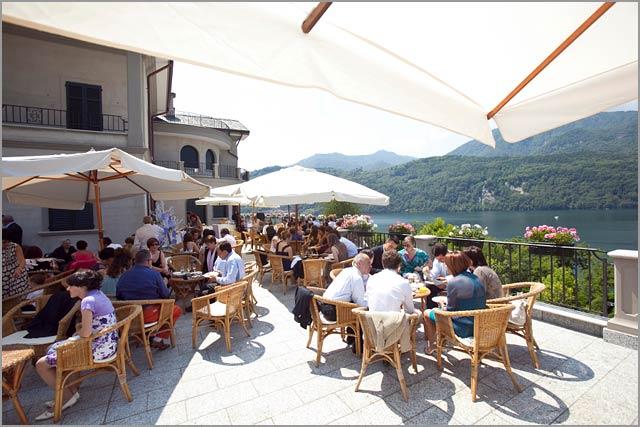 Villa-Ortea-lakeview-wedding-venue-on-Lake-Orta