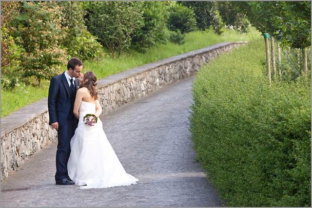Villa-Ortea-wedding-planner