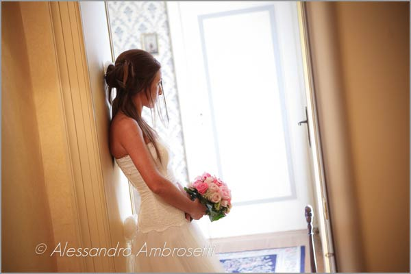 bridal-wedding-dress-Verbania-Italy