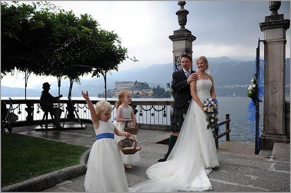 cascade-gentianas-bridal-bouquet