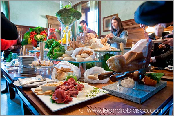 catering-wedding-Villa-Pestalozza-Miasino