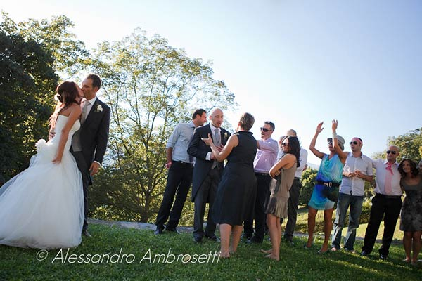 civil ceremony-Villa-Pestalozza-Miasino lake Orta