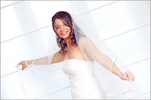 italian-wedding-dress-Novara