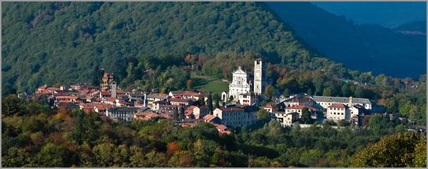 Villa Pestalozza Lago D Orta