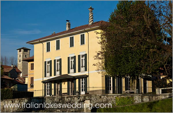 wedding-Villa-Pestalozza-Miasino-Lake Orta