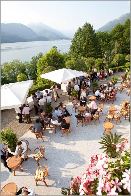 open-air-wedding-to-Villa-Ortea-Italy