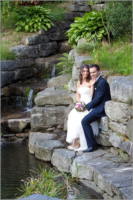 villa-Ortea-outdoor-wedding-in-the-park