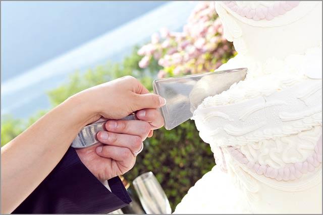 wedding-catering-Villa-Ortea-lake-Orta