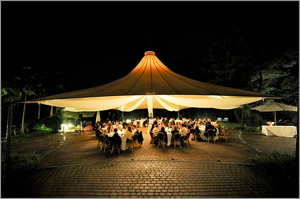 wedding-dinner-to-Villa-Crespi-restaurant-Italy