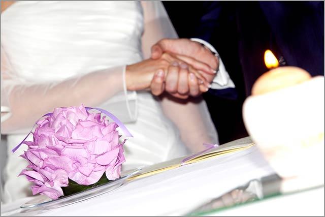 wedding-florist-Villa-Ortea