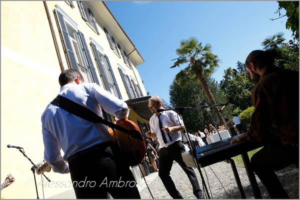 wedding-musicians-Lake-Orta-Italy