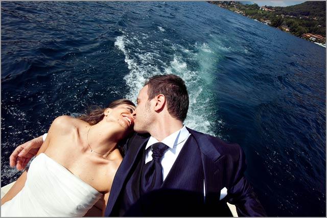 wedding-photographer-Villa-Ortea