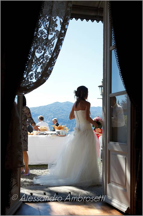wedding-reception-in-Miasino-lake-Orta