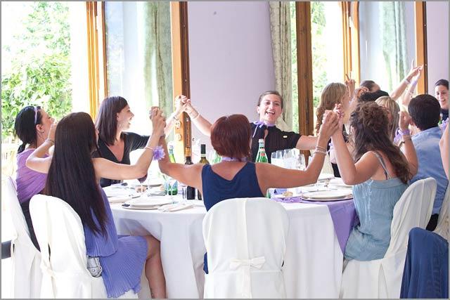 wedding-reception-to-Villa-Ortea