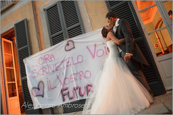 wedding-to-Villa-Pestalozza-Lake-Orta