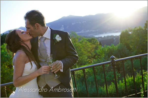 wedding-venue-ovelooking-Lake-Orta