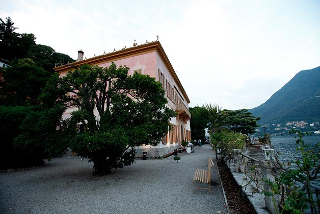 3-wedding-planner-in-Cernobbio