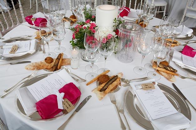 7-wedding-planner-in-Cernobbio