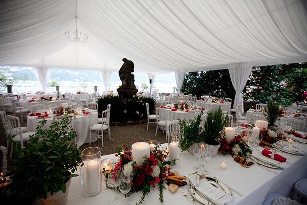 8-wedding-planner-in-Cernobbio