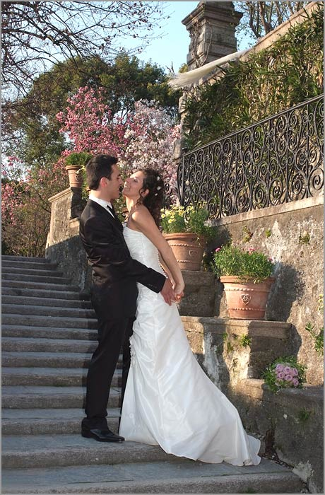Isola-Bella-Stresa-wedding-planners