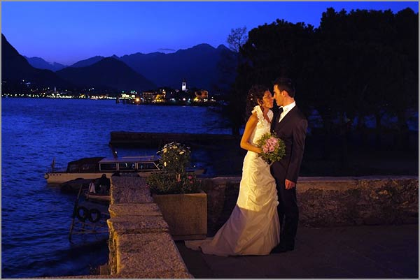 Isola-Bella-lake-Maggiore-wedding-photographer