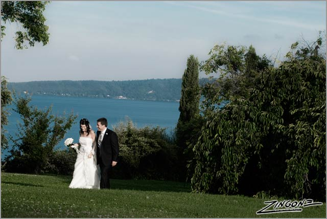 Lake-Bracciano-wedding-planner