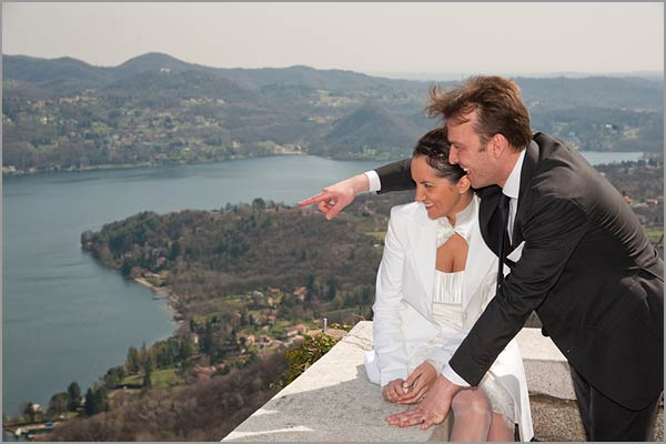 Piero-Gatti-wedding photographer-Stresa