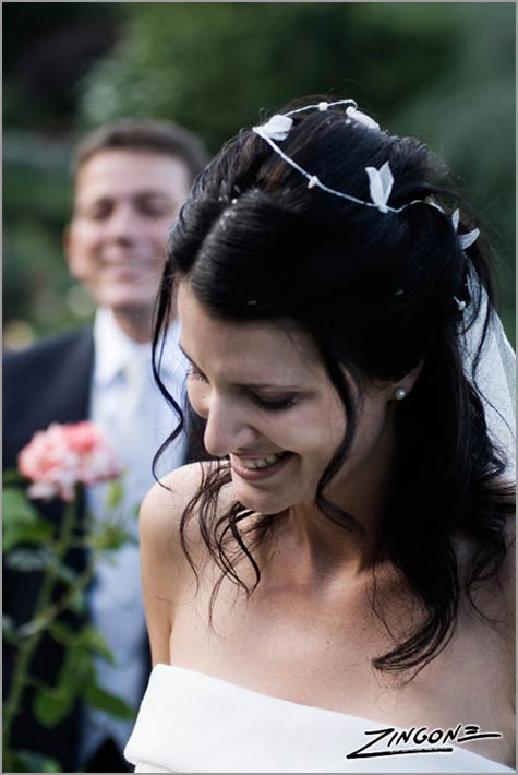 Rome-wedding-planners