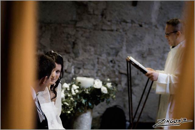 catholic-wedding-ceremony-lake-Bracciano-Rome