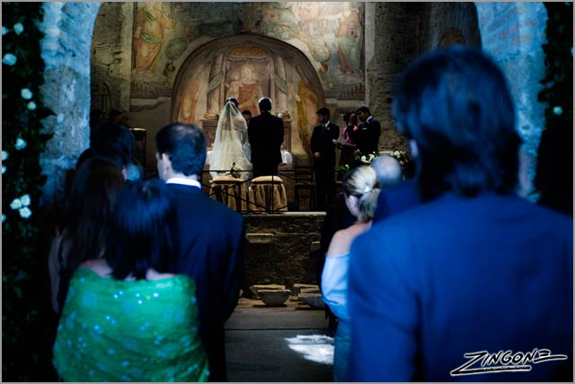 catholic-wedding-ceremony-lake-Bracciano