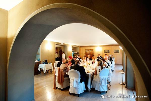 wedding-Sala-Rotary-Hotel-San-Rocco Orta