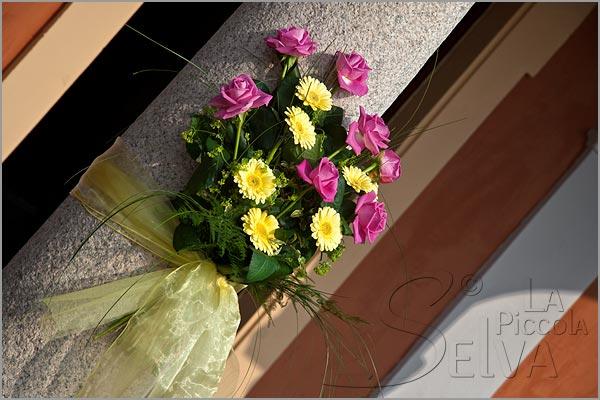 floral-arrangements-Villa-Bossi-lake-Orta