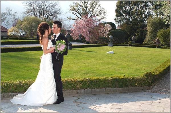 lake-Maggiore-isola-Bella-weddings