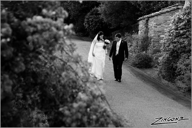 outdoor-wedding-lake-Bracciano-Rome