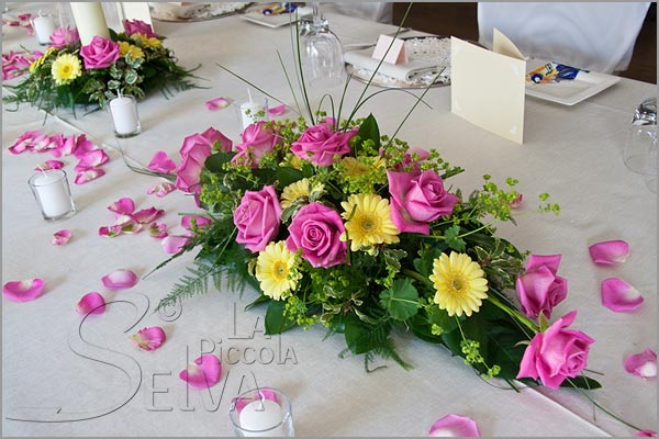 royal-table-centerpiece-Hotel-San-Rocco-lake-Orta