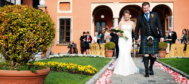 scottish-wedding-ceremony-in-Italy