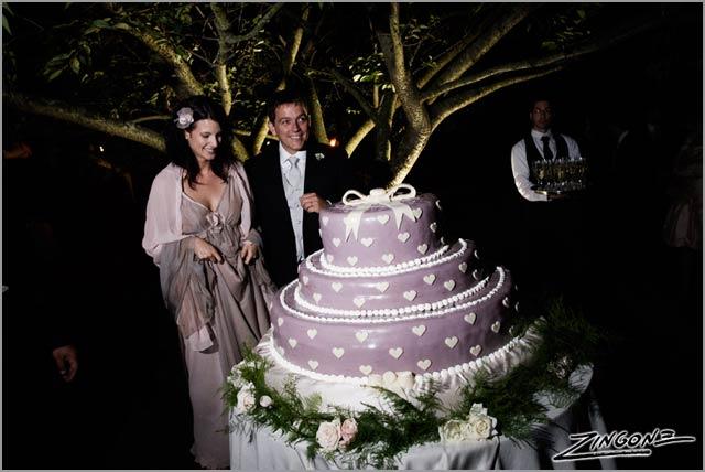 wedding-cake-lake-Bracciano-Rome