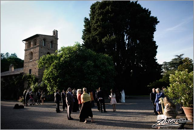 wedding-church-on-lake-Bracciano
