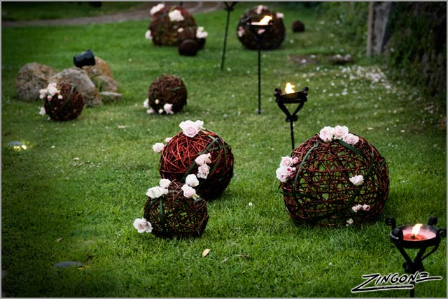 wedding-florist-lake-Bracciano-Rome