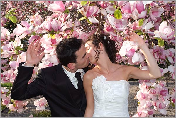 wedding-in-Isola-Bella-gardens-lake-Maggiore