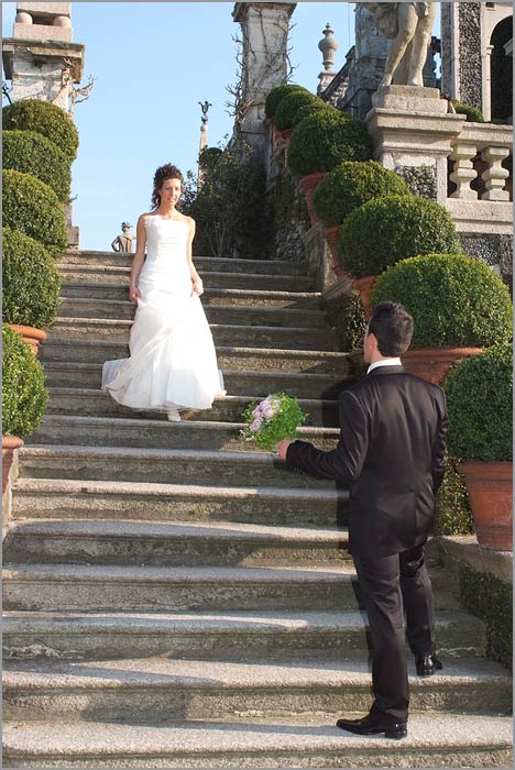 wedding-on-Borromeo-Islands-lake-Maggiore