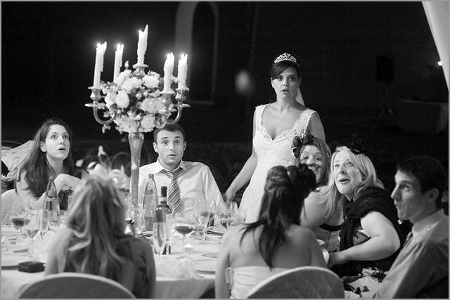 wedding-photojournalistic-style-Rome