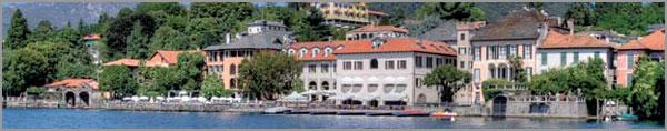 Hotel San Rocco weddings