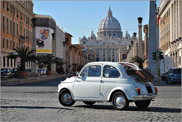 How Much Is The Fiat 500 Upcomingcarshq Com