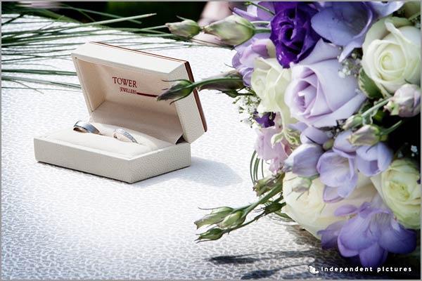 wedding florist in Baveno Lake Maggiore