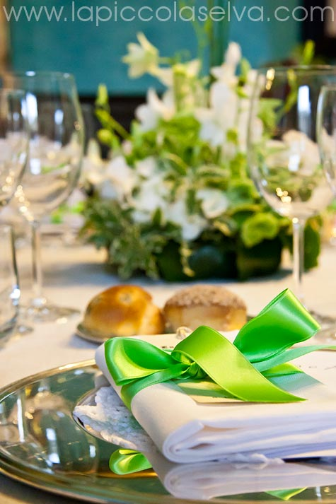 wedding reception in Villa Pestalozza lake Orta Italy