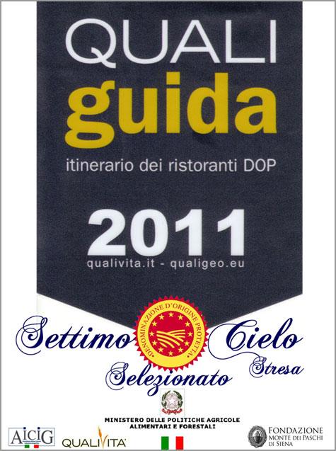 wedding restaurant Italian Cuisine Lake Maggiore